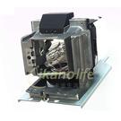 VIVITEK-OEM副廠投影機燈泡5811120259-SVV/適用機型H1188
