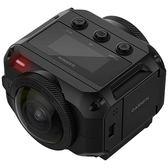 [富廉網] 【GARMIN】 VIRB 360 全景360度運動攝影機 產品料號 010-01743-10