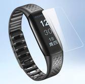 智能手環 男女防水計步器學生跑步運動手錶蘋果安卓智能手環大麥版【雙12回饋慶限時八折】
