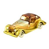 《 TOMICA 》特仕車 貝拉老爺車(日本7-11限定) / JOYBUS玩具百貨
