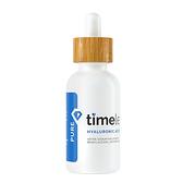 Timeless 時光永恆 高保濕玻尿酸精華液 30ml