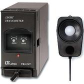 Lutron 照度傳送器 TR-LXT1A4