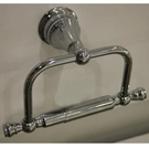 【 麗室衛浴】 美國 KOHLER  Revival® 衛生紙架  K-16141T-CP