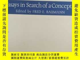 二手書博民逛書店democratic罕見capitalism essays in
