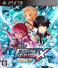 PS3 電擊文庫FIGHTING CLIMAX IGNITION(日文版)