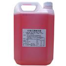 玫瑰花濃糖果露(5kg)--有效期限:2021/5/14【 良鎂咖啡精品館 】