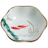 日式陶瓷小碟子餐具醋碟家用醬油調味碟醬料碟小吃盤子菜碟 聖誕禮物熱銷款