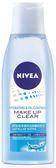NIVEA妮維雅 保濕控油深層卸妝水200ml【康是美】
