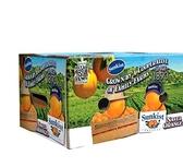 [COSCO代購] W90589 美國香吉士甜橙 4.5公斤