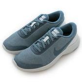 Nike 耐吉 W NIKE FLEX EXPERIENCE RN 7  慢跑鞋 908996404 女 舒適 運動 休閒 新款 流行 經典
