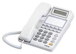 1150元雙耳總機電話耳機麥克風含靜音 調音鍵 東訊TECOM SD9924E 雙北地區當日快遞快遞到貨
