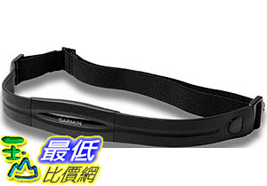 [106美國直購] Garmin Heart Rate Monitor