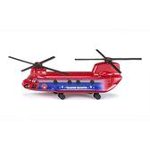 SIKU 運輸直升機_SU1689
