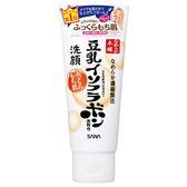 SANA 豆乳美肌洗面乳 150g