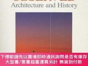 二手書博民逛書店Cincinnati罕見Observed: Arcitecture and History-辛辛那提觀察:建築與歷