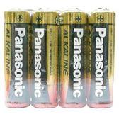 【國際牌PANAOSNIC】3號 AA 鹼性電池 收縮膜 (10封/盒)