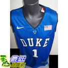 [美國直購] Duke Blue Dev...