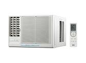 限桃園以北含標準安裝/台灣三洋定頻窗型冷氣 SA-L22FEA左吹/SA-R22FEA右吹