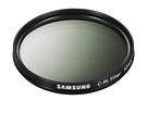 24期零利率 SAMSUNG 52mm C-PL 偏光鏡 (ED-LF52PL) 原廠公司貨
