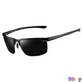 貝貝居 太陽眼鏡 墨鏡太陽鏡 墨鏡 司機駕駛 偏光眼鏡