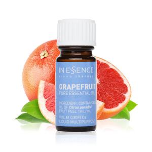 澳洲怡森氏-IN ESSENCE 100%葡萄柚純精油