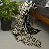 【新品預購】好傢在-萬用毯/130x180cm-安德烈聯名系列-神話之源