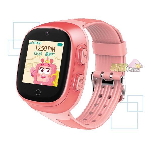 iKa Watch 愛卡 兒童 IP66 防潑水 藍芽 Wi-Fi 智慧手錶