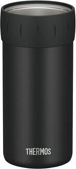 THERMOS 【日本代購】膳魔師 戶外系列 保冷罐500ml 罐用JCB-500 - 二色