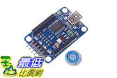 [106美國直購] SMAKN Arduino Btbee/bluetooth Bee USB to Serial Port Adapter Ft232rl Compatible Xbee