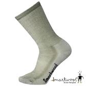 Smartwool 中性 中級減震型徒步中長襪『364 鼠尾草綠』SW0SW130 美國製|保暖襪|登山襪|運動襪