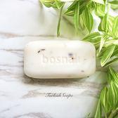 進口手工皂- Rosemary 迷迭香 120g