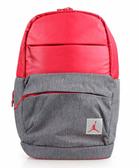Nike Jordan Pivot Pack [9A0013-R78] 男女 後背包 書包 減壓背帶 運動 休閒 紅