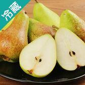 【紐西蘭】香香梨10粒(130g±5%/粒 )【愛買冷藏】