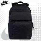 NIKE Sportswear Elemental 後背包 運動後背包 黑色 BA5768-010 得意時袋