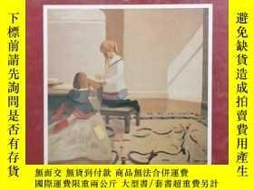 二手書博民逛書店CHILD罕見DEVELOPMENT(兒童發展心理學)Y1905