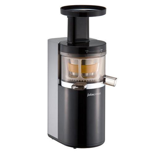 ◤超低特價!限量3台◢ COWAY JuicePresso 低速萃取慢速原汁機 CJP-01 **可刷卡!免運費**
