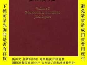 二手書博民逛書店【罕見】2004年出版 Banking Theory 1870-