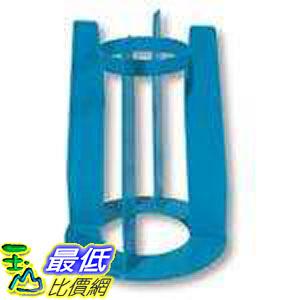 [104美國直購] 戴森 Dyson Part DC07 UprigtDyson Turquoise Bin Baffle #DY-903929-03