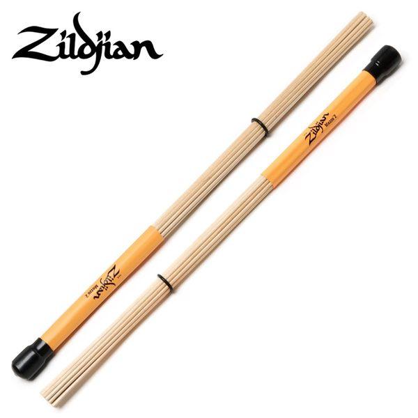 小叮噹的店- 束棒 19細木 美國 Zildjian SDM2 Multi Rod