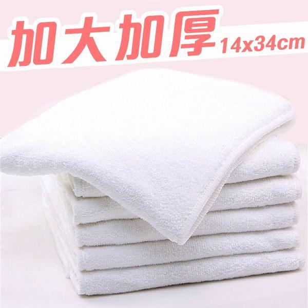 加大布尿布 超吸水嬰兒尿布墊 三層毛巾布尿墊  學習褲尿布褲專用 RA2062