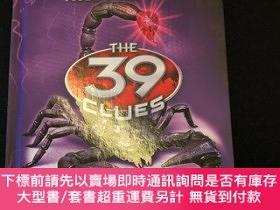 二手書博民逛書店The罕見39 Clues: Trust No OneY302880 Linda Sue Park Schol