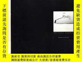 二手書博民逛書店罕見HokkaidoY255562 Michael Kenna Nazraeli Press 出版2006