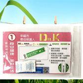 宣澤科技(HTSensorTEK)-競選食安關懷包(內含1試片) 限時訂購!創新研發居家使用農藥檢測晶片。