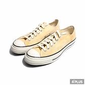 CONVERSE 男女 帆布鞋(低統) 170966C