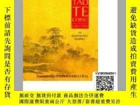 二手書博民逛書店【罕見】A Connoisseur s Guide to Chi
