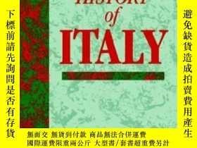 二手書博民逛書店A罕見Monetary History Of ItalyY255562 Michele Fratianni C