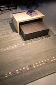 范登伯格 凱爾★現代流行進口地毯-清雅160x230cm