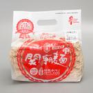 【合進】關廟麵-拉麵味 2斤