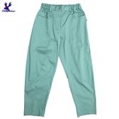【三折特賣】American Bluedeer - 素色休閒長褲 秋冬新款