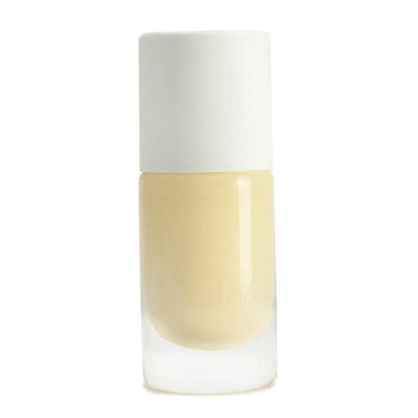 法國Nailmatic 指甲油 - DONA (5 Free無鄰苯二甲酸酯、無甲苯、無甲醛、無甲醛樹脂、無合成樟腦)